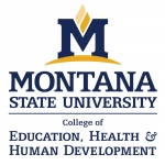 MSU Department of Education, Health and Human Development
