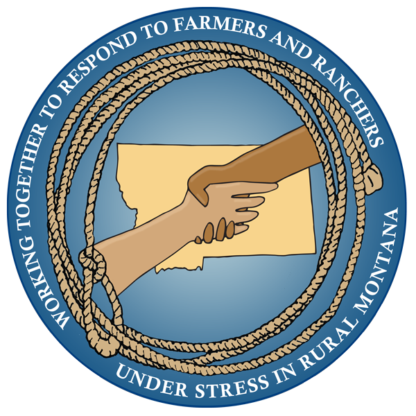mt ag producer stress clearinghouse page